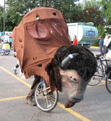 buffalo_bike_525