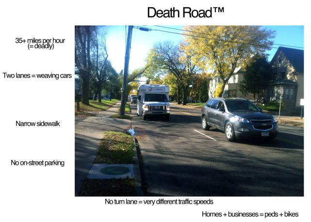 death-road-graphic