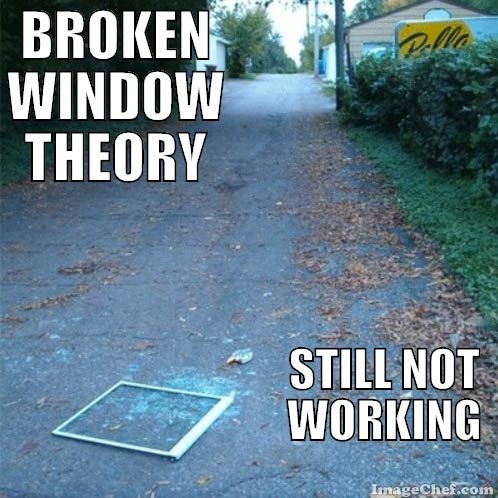 broken-window-meme