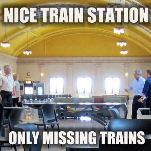depot-meme