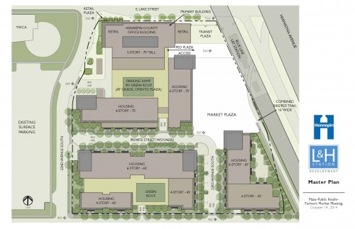 10-14-14 Site Plan_Page_01