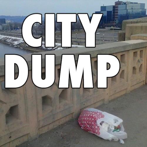 CityDump