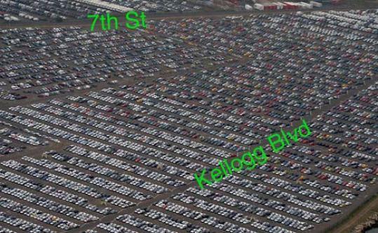 st-paul-parking-lot-map