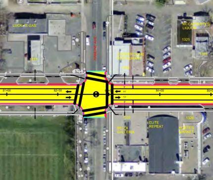 ran-ham-intersection