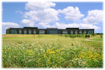 Northfield Middle School
