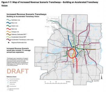 metrotransit-transitway-scenario_missing