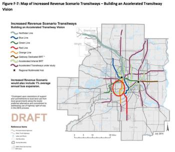 metrotransit-transitway-scenario_missing