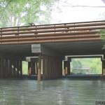 Kenilworth Bridge
