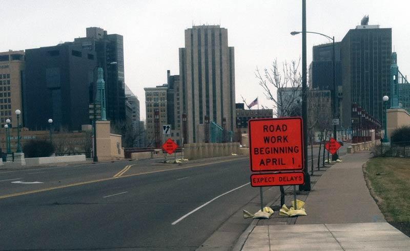 road-work-april-1b