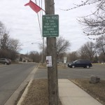 7 Ton Road: 5 Tons Per Axle Weight Limit During State Weight Restrictions.