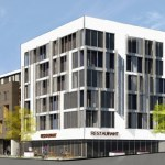 Franklin and Lyndale Development