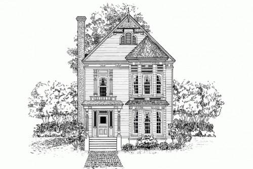 housenormal