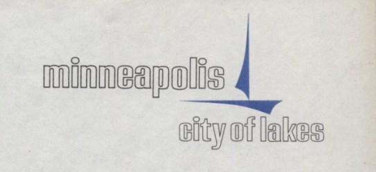 minneapolis logo 1975
