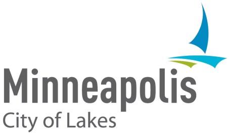 minneapolis logo new