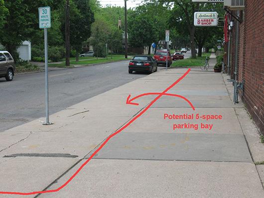 100parkingbay_marked_streetsmn