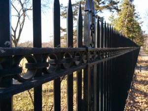 Lakewood_Fence