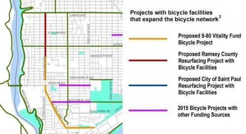 cleveland-ave-bike-lane-map