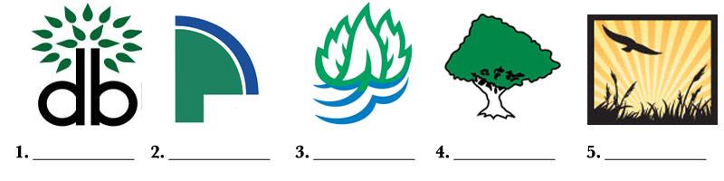 trivia-image-logos