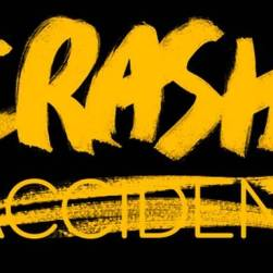 crash-not-accident