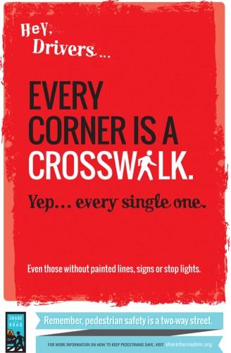 every-corner-is-crosswalk-328x500