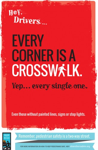 every-corner-is-crosswalk-328x500
