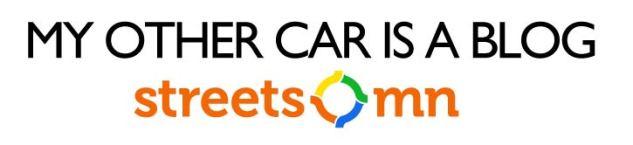 streetsmn-bumper-sticker-1