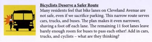 bike-lane-thing