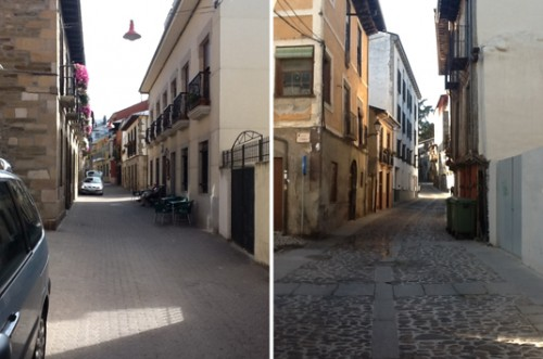 spain_towns