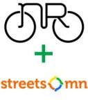 crowdsource-logo