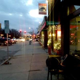 grand-ave-sidewalk