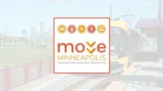 move-minneapolis__hero