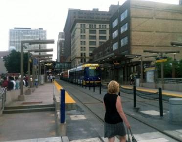 lrt-station-platform