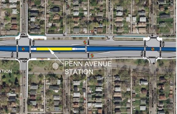 PENN-station-overlook-2