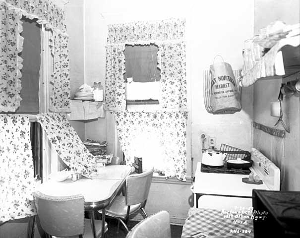 olson memorial apartment 57 3