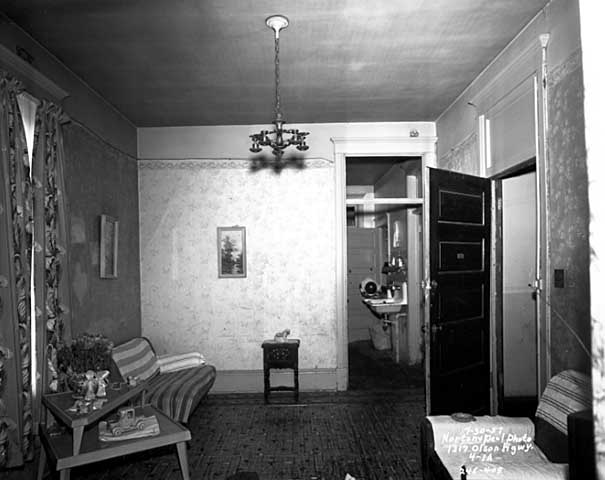 olson memorial apartment 57 4