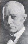 Charles Merit Babcock
