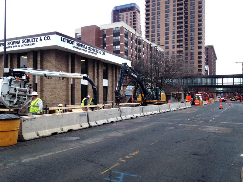 jackson-street-construction2