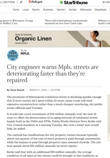 strib-article