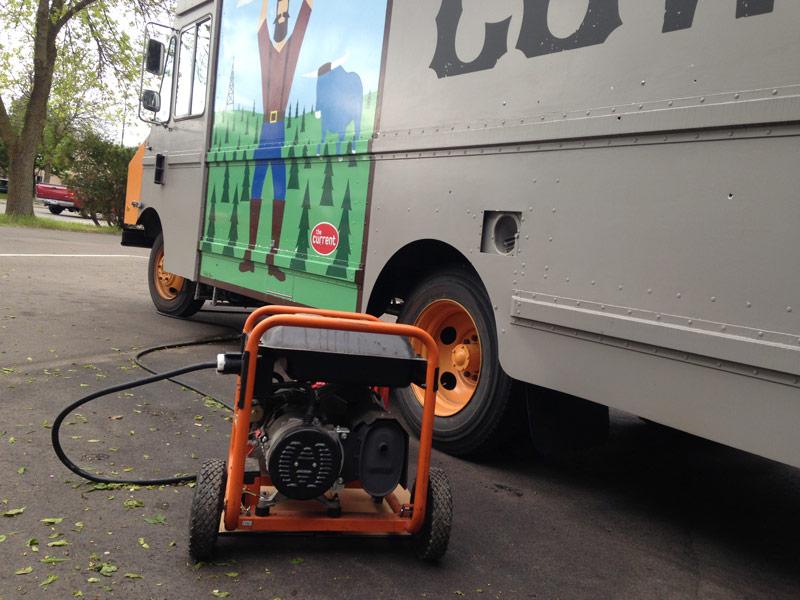 food-truck-generator