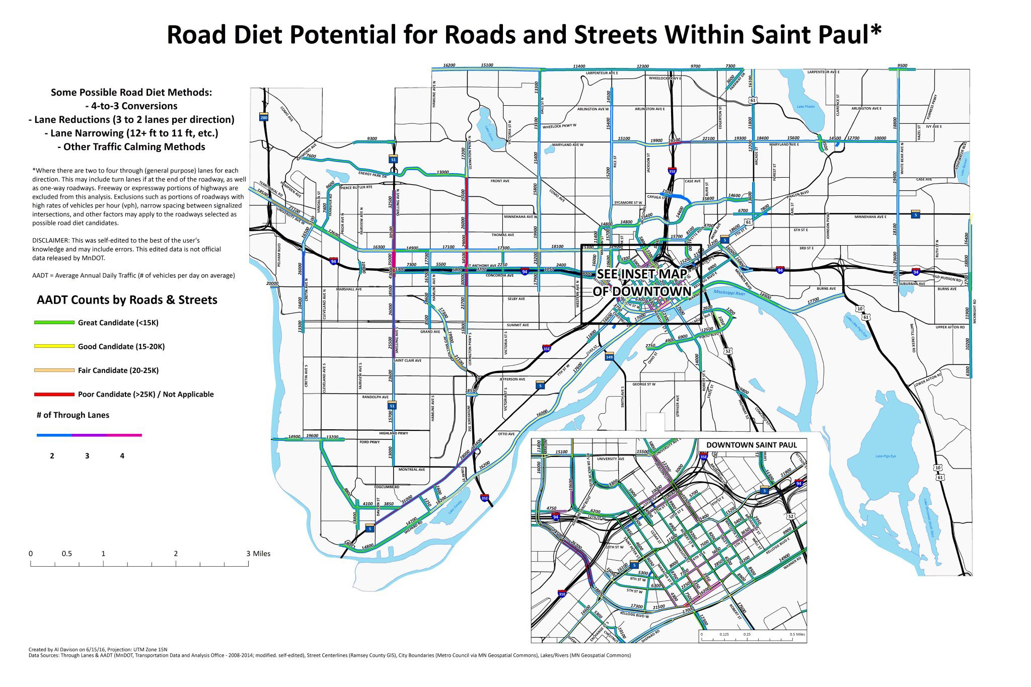 stp-road-diet-map-davison