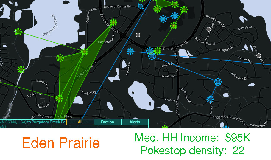 ingress-map-eden-prairie