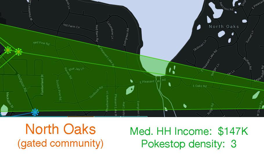 ingress-map-north-oaks