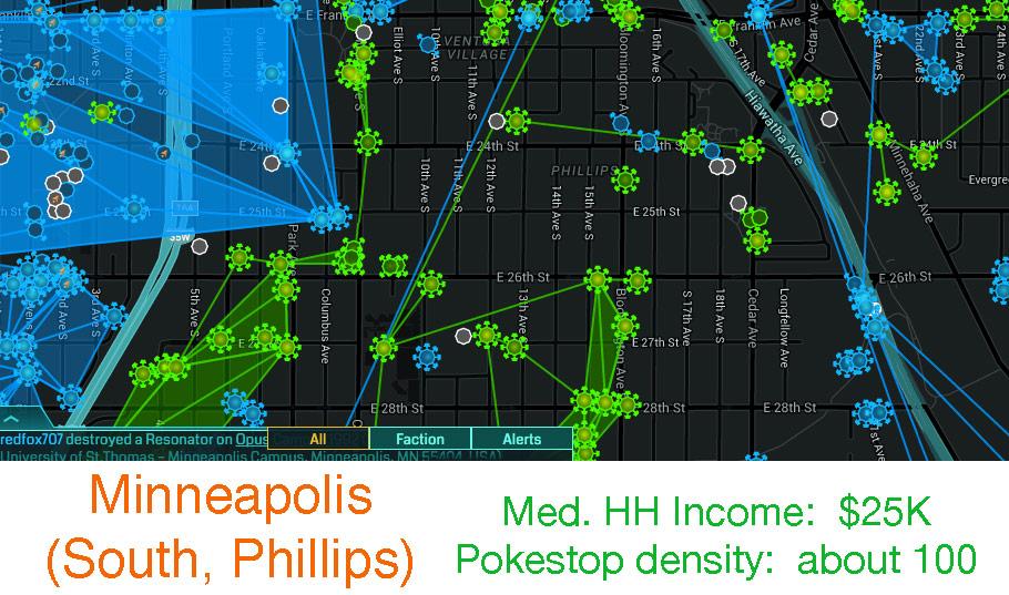 ingress-map-phillips