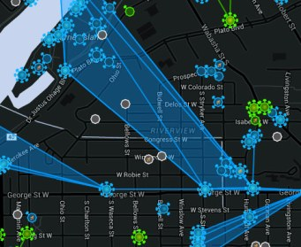 ingress-map-west-side