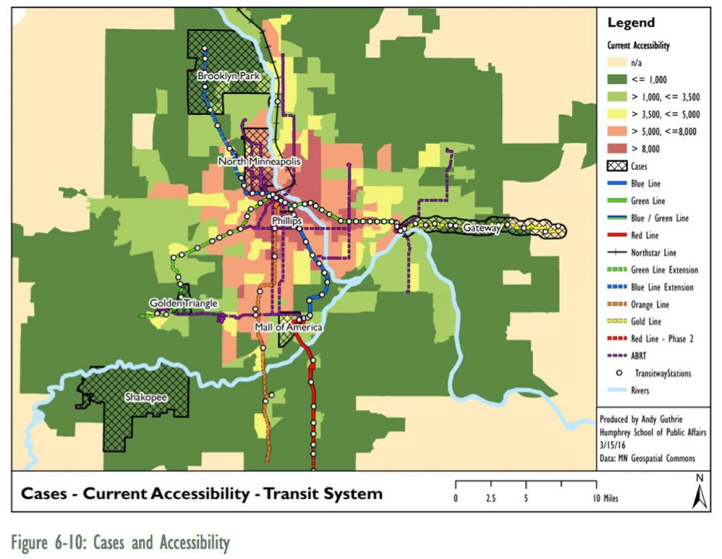 jobs-transit-report-accessibility-map