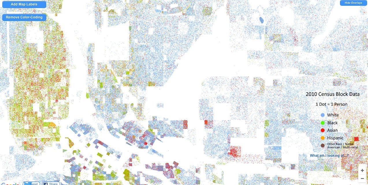st-anthony-race-dot-map-2