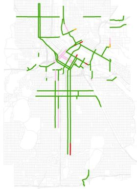 bikeways-map-june-2015