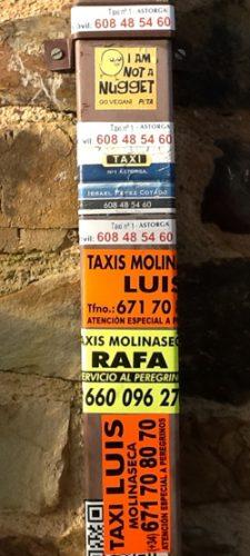 sticker_story04_spain_taxispeta_