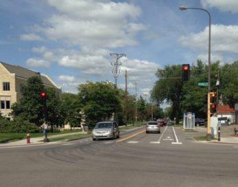 stp-cleveland-bike-lanes