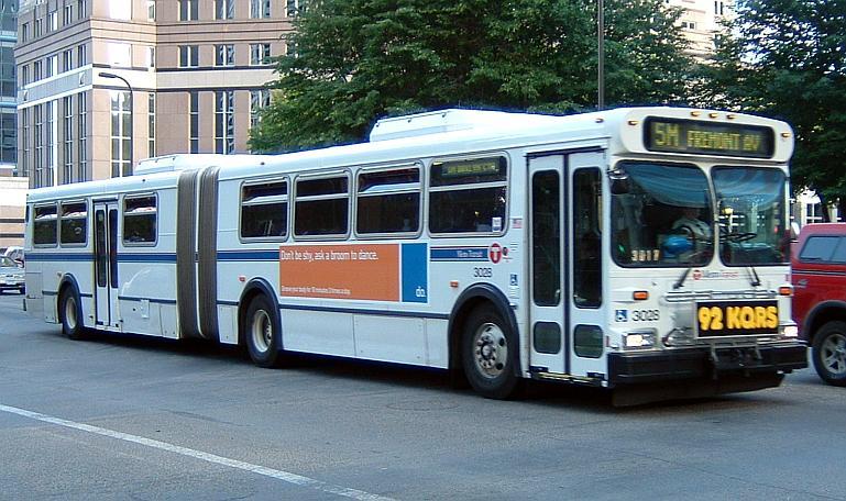 metro-transit-5-bus